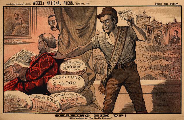File:1891-05-23 Fitzpatrick Shaking him up.jpg