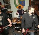 The Trades Club,Sligo