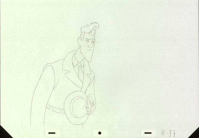 File:Kent Production Art 2.jpg