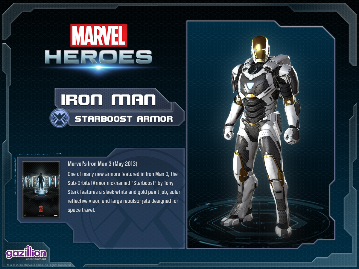 Wonderful Iron Man Suit Design Blueprints Helmet