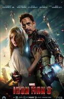 IM3 poster