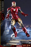 Marvel-avengers-iron-man-mark-vi-sixth-scale-hot-toys-902815-03