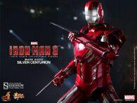 902100-iron-man-silver-centurion-mark-33-010