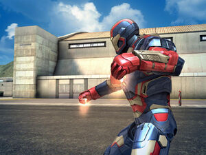 Iron-Man-3-Mobile-Game-for-iOS-And-Android1-1024x768