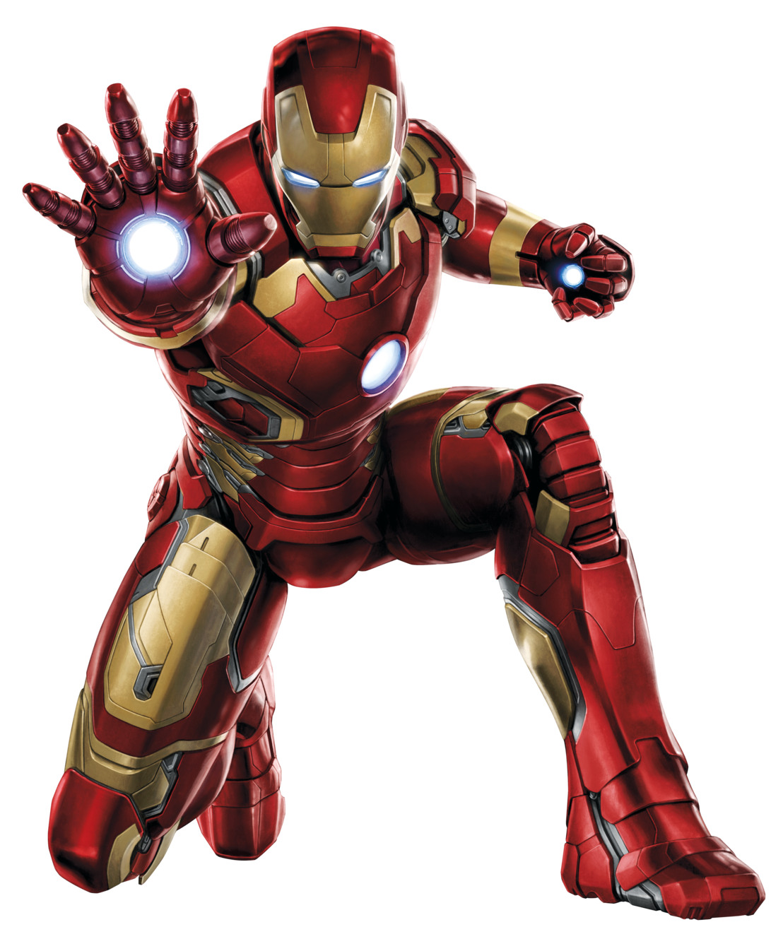 Image result for ironman