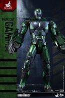 Hot-Toys-Iron-Man-Gamma-Mark-XXVI-Sixth-Scale-Figure-640x960