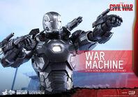 Marvel-war-machine-sixth-scale-captain-america-civil-war-hot-toys-902621-04