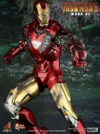 Ironman 2 Mark VI 3