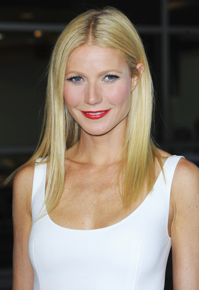 gwyneth paltrow - photo #26