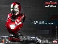 902125-iron-man-mark-33-001