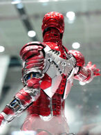 Hot-toys-iron-man-mark-5-2