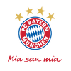 FC Bayern München Wiki