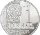 Dirham/WIM