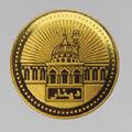 Miniatur untuk versi per 7 Oktober 2012 06.05