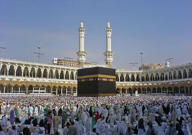 File:Kaaba mirror edit jj.jpg
