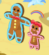 GingerbreadGirl 1b