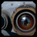 MAW3 Specialized Optics