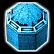MAW3 Storage