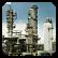 MAW3 Fuel Refinery