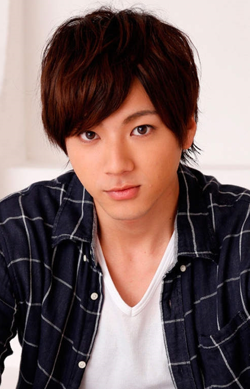 Yuki Yamada | Itazura Na Kiss Wiki | FANDOM powered by Wikia | 490 x 762 jpeg 200kB