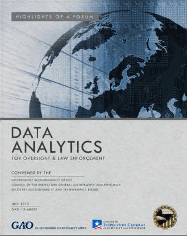 File:DataAnalytics.png