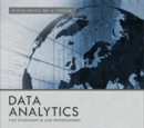 Highlights of a Forum: Data Analytics For Oversight and Law Enforcement