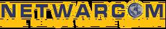 NETWARCOM Updated