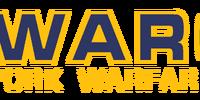 Naval Network Warfare Command