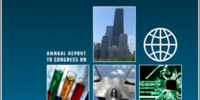 2007 Annual Report to Congress on Foreign Economic Collection and Industrial Espionage