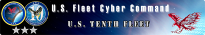 FCC Banner Image 960