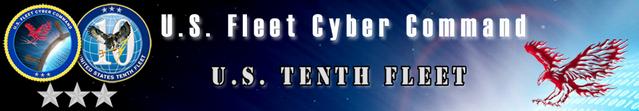 File:FCC Banner Image 960.png