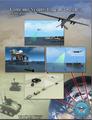 Thumbnail for version as of 04:21, September 26, 2014