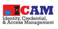 Identity, Credential, and Access Management