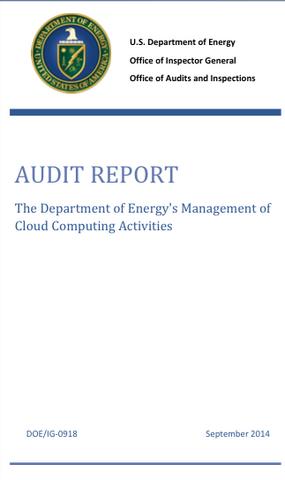 File:Audit Report.png