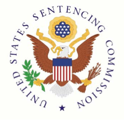 File:Sentence.png