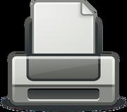 Icons-1294616 1280