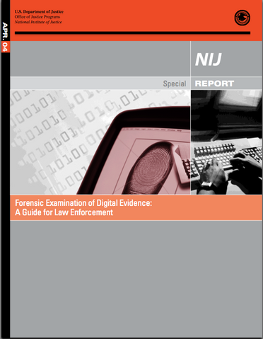 File:Digitalevidence.png