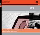 Forensic Examination of Digital Evidence: A Guide for Law Enforcement