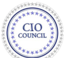 Chief Information Officers Council