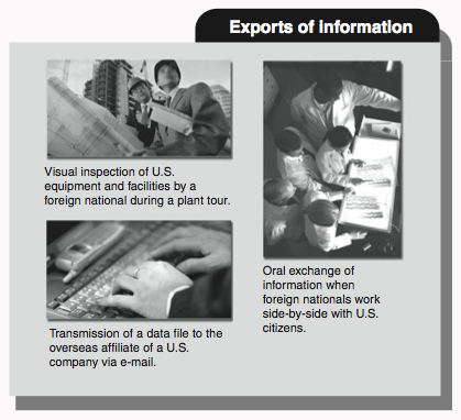 File:ExportInfo.png