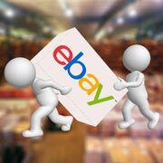 Ebay-881310 1920