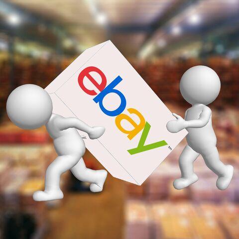 File:Ebay-881310 1920.jpg