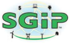 File:SGIP.png