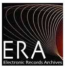 File:Era logo-m.jpg