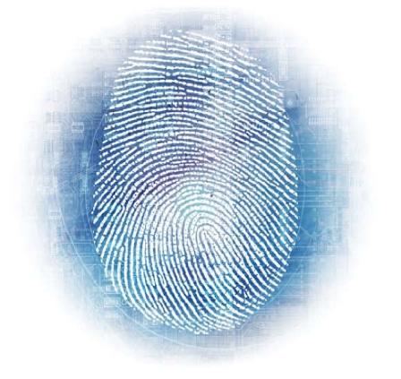 File:Fingerprint.png