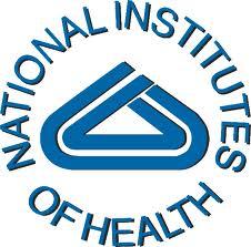 File:NIH.jpg