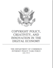 Copyrightpolicy