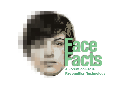 File:Face-facts-final-logo.jpg