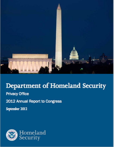 File:2012DHS.png