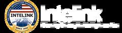 Logo image en